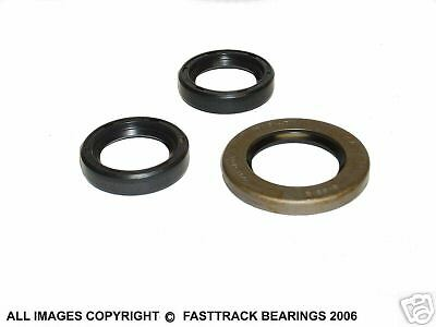 Triumph Sprint Rear Axle Differential Pinion Oil Seal Set