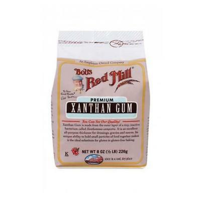Bobs Red Mill Xanthan Gum 226g