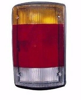 windsor 2002 2003 2004 right passenger tail lamp taillight windsor 1995 1996 1997 1998 tail lamp light taillight rv right
