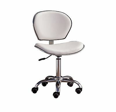 Salon Chair Stool Hydraulic Tattoo or Massage Hairdresdressing Beauty Furniture