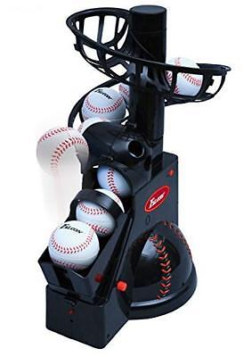 Falcon Electric Toss Machine FTS-100 for Batting Practice from Japan New