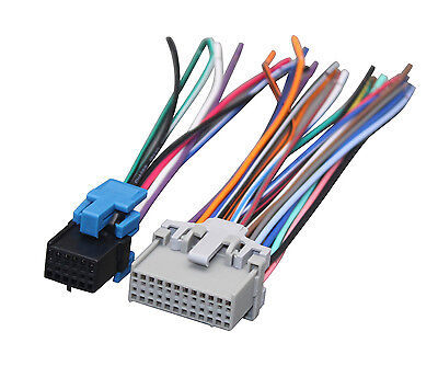 pioneer deh 1700 wiring harness pin schematic pioneer get free image about wiring diagram