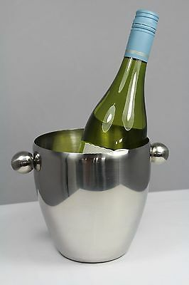 Wine Bucket Clearance Over 70% Off