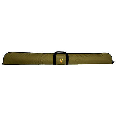 30.06 Outdoors 68 in. Recurve / Longbow Case - RLBC-1
