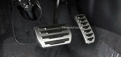 2016 Foot Switch Pedal Guard For Jaguar XF X260