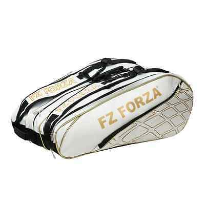 Forza Trick 15 Racket Bag