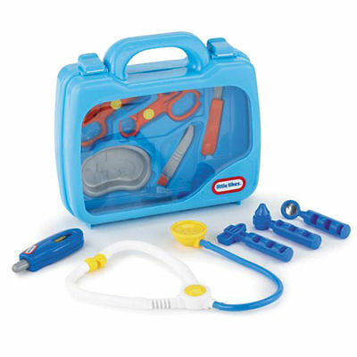 Little Tikes First Doctor Set
