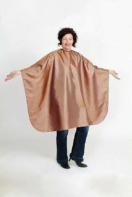 Glide Stain-proof Hairdressing Cape