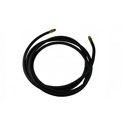 Bossweld 1 Pce Rubber Power Cable 8 Mt Suits 26 series - 952310-1854