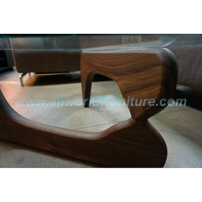 Base Only Noguchi Replica Coffee Table By Aeon Furniture