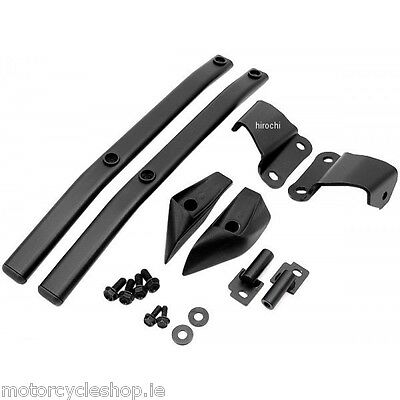 Givi 1121KIT Honda CB500X 2013-2016 Fitting kit