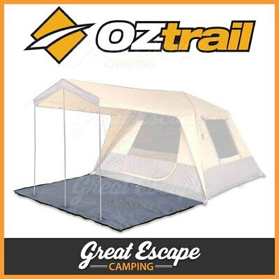 OZtrail Fast Frame Floor Guard to suit 240 Cruiser or Tourer