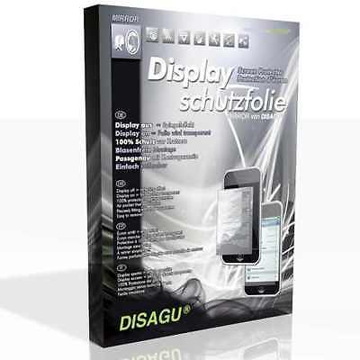 DISAGU Mirror screen protector for Blackmagic MultiView 16