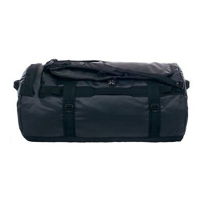 The North Face Base Camp Duffel L - große Reisetasche