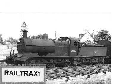 Railway-Steam-Photograph-43754-At-Ashchurch-Station.jpg