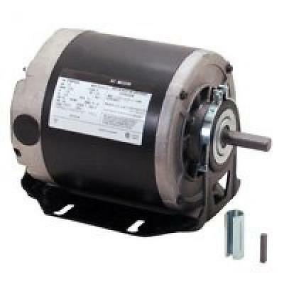 Electric Motor 1/3 Hp 1725Rpm