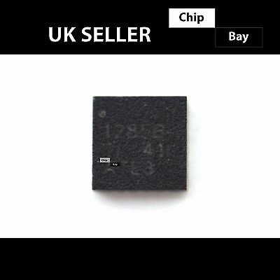 TI TPS51285B 51285B 1285B Ultra-Low Quiescent Step-Down Controller IC Chip