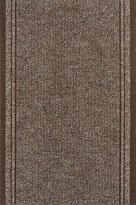 New Non Slip Long Runner Kitchen Hallway Carpet Mat Cut To Measure Industrial