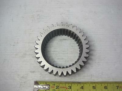 1744 Detroit Diesel Oil Pump Gear 33 Teeth Outer 37 Inner FREE Shipping Cont USA
