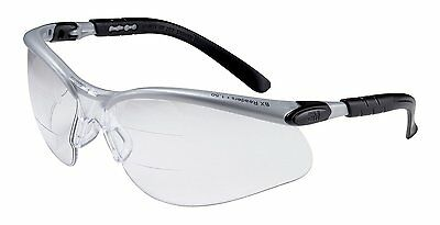 3M/AO Safety 11459-00000-20 BX DUAL-READER PROTECTIVE / SAFETY GLASSES