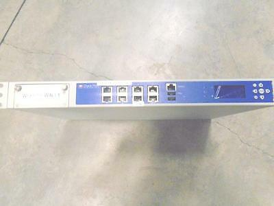 Checkpoint 4400 T-140 Security Firewall Appliance