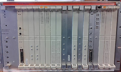 ASEA MasterPiece MP200 - Programming Tools, Manuals and various Cards