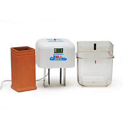 Electro Water Ionizer Activator AP 1 type 3 Living and Dead Water MODEL
