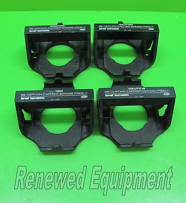 DuPont Sorvall 11065 Centrifuge Microplate Carriers Lot of 4 #2