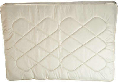 Mercury 3' Mattress 3, 4, 4.6 Single Small Double