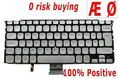 US English 727765-001 734942-001 Keyboard for HP Probook 430 G1