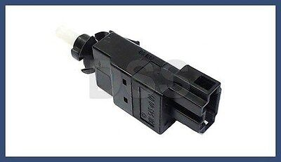 New Genuine Mercedes w211 w219 Brake Light Switch w219 OEM 0015454009