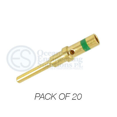 0460-215-1631 [Pack Size: 20's]