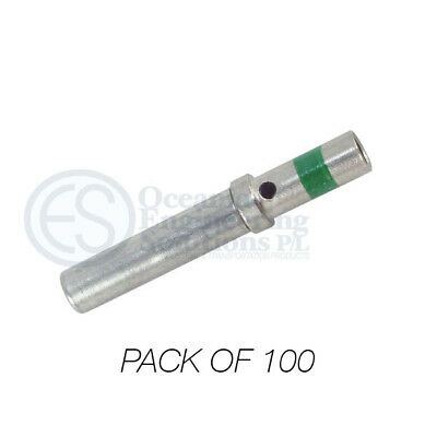 0462-209-16141 [Pack Size: 100's]