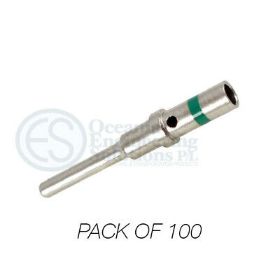 0460-215-16141 [Pack Size: 100's]