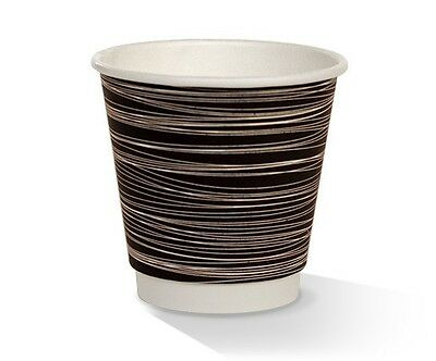 NEW  *8oz DW Cup / print / one-lid-fits-all