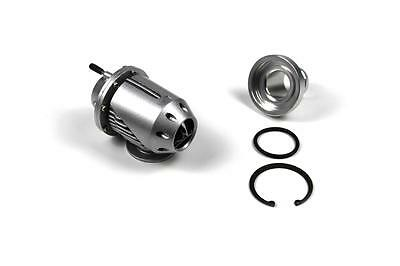 Universal Blowoff Ventil Typ59 turbo tuning blow off valve BOV Skyline Supra 2JZ