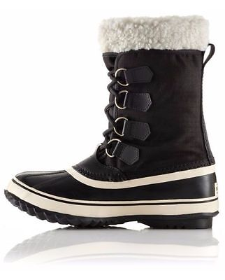 Sorel Winter Carnival, Women's -32C/-25F Rated Winter Boots
