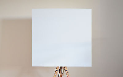 Handmade Artist Timber Canvas Boards 100x100cm Wholesale Free Postage