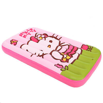 Intex Materasso materassino Hello Kitty gonfiabile gioco bambine estate 48775