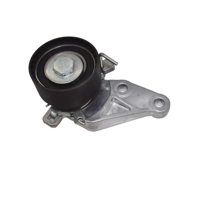 Belt Tensioner Pulley For Chevrolet Astra Aveo 1.8 L Distribution