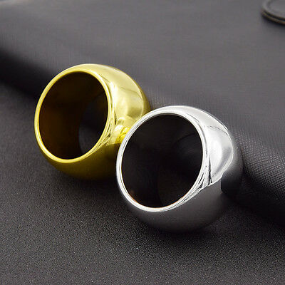 1 Pc Napkin Ring Serviette Buckle Holder Wedding Party Banquet Table Decor