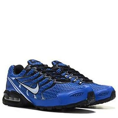 best authentic 22629 24efe 343846 460 NIKE AIR MAX TORCH 4 Men s Running Training Shoes Royal Blue NIB