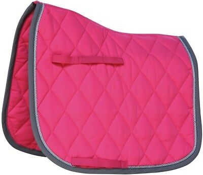 Saddlecloth Next by Harrys Horse - 32000200 RRP $65.95