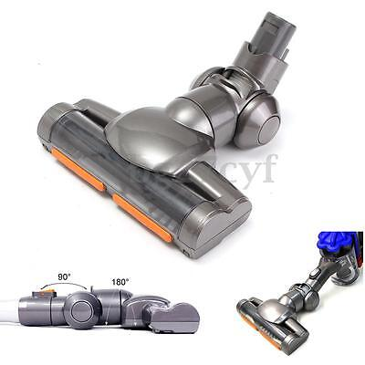 For Dyson DC35 DC34 DC31 Motorized Floor Tool Brush Vacuum Cleaner Head Replace