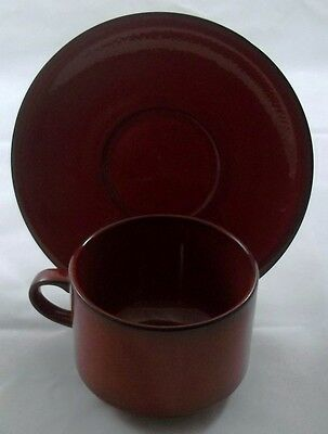 Villeroy boch switch beach house large breakfast cup and for Villeroy boch granada