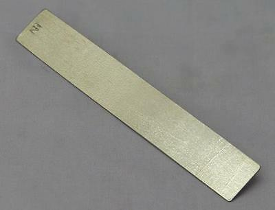 SEOH Electrode Nickel Strip