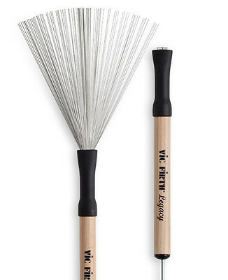 Vic Firth Legacy Brush (LB)