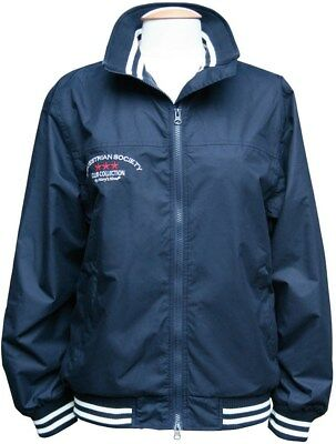 Club Jacket by Harry's Horse(26200510) WAS $119.95