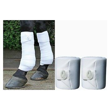 Bandages Cool Master by HH-33000125 RRP $59.95* in Black, White