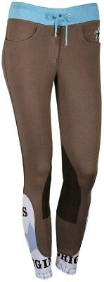 Breeches Flamenco by Harry's Horse - 26004802 RRP $99.95                     ...